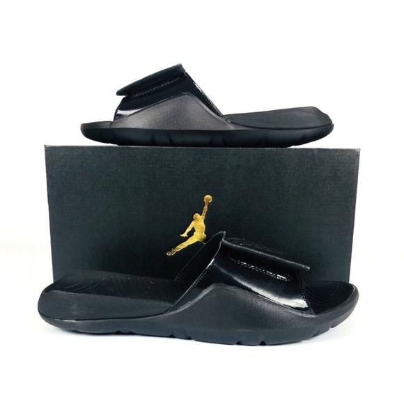 b55cd4cbfed6 Nike Jordan Hydro 7